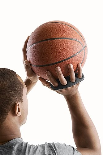 how to become a certified youth basketball coach